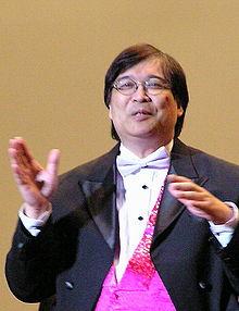 S. P. Somtow Wiki,Biography, Net Worth