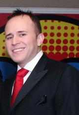 Samuel Beníquez Wiki,Biography, Net Worth