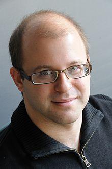 Scott Gendel Wiki,Biography, Net Worth