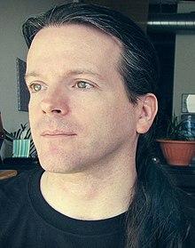 Sean Malone Wiki,Biography, Net Worth
