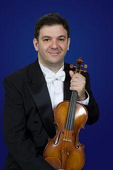 Selim Giray Wiki,Biography, Net Worth