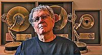 Stephen J. Lawrence Wiki,Biography, Net Worth