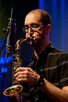 Steve Lehman (composer) Wiki,Biography, Net Worth