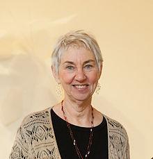 Susan Alexjander Wiki,Biography, Net Worth