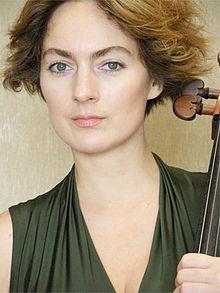 Tanya Anisimova Wiki,Biography, Net Worth