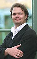 Thomas Rosenkranz Wiki,Biography, Net Worth