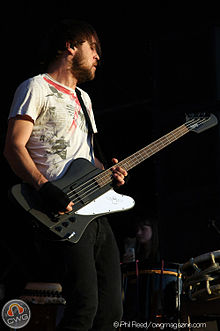 Tim Kelleher (musician) Wiki,Biography, Net Worth