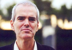 Tom Pierson Wiki,Biography, Net Worth