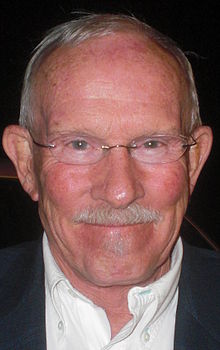Tom Smothers Wiki,Biography, Net Worth