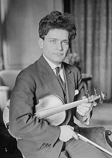 Toscha Seidel Wiki,Biography, Net Worth
