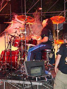 Van Williams (musician) Wiki,Biography, Net Worth