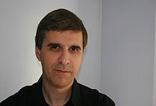 Vince Mendoza Wiki,Biography, Net Worth