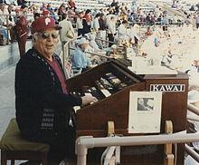 Wilbur Snapp Wiki,Biography, Net Worth