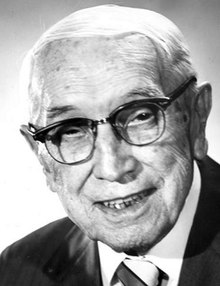 William F. Ludwig, Sr. Wiki,Biography, Net Worth