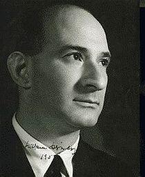 William Steinberg Wiki,Biography, Net Worth