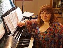 Yelena Eckemoff Wiki,Biography, Net Worth