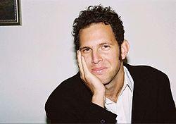 Yotam Haber Wiki,Biography, Net Worth