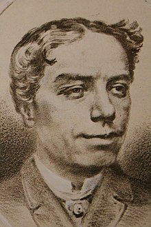 Alfred Vance Wiki,Biography, Net Worth