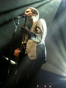 Aqualung (musician) Wiki,Biography, Net Worth
