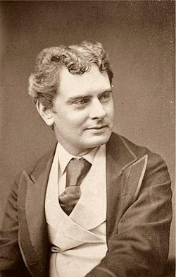 Arthur Cecil Wiki,Biography, Net Worth