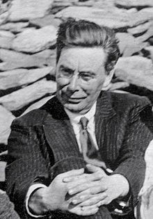 Arthur Foxton Ferguson Wiki,Biography, Net Worth
