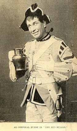 Arthur Williams (actor) Wiki,Biography, Net Worth