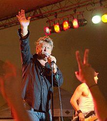 Brian Howe (singer) Wiki,Biography, Net Worth