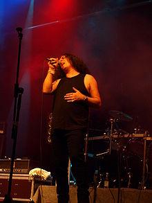 Brian Ross (singer) Wiki,Biography, Net Worth