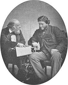 Charles Lockey Wiki,Biography, Net Worth