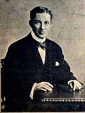 Charles Walenn Wiki,Biography, Net Worth