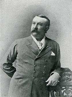 Edward Lloyd (tenor) Wiki,Biography, Net Worth