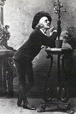 Frank Thornton (Savoyard) Wiki,Biography, Net Worth