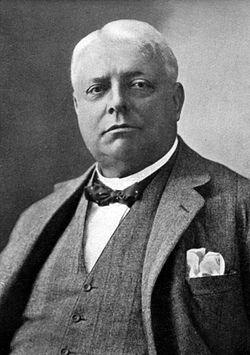 Fred Billington Wiki,Biography, Net Worth