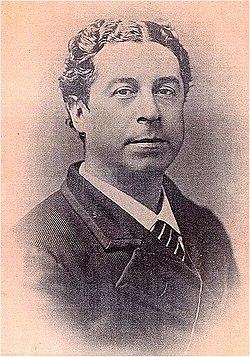 Fred Sullivan Wiki,Biography, Net Worth