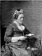 Frederick Albert Bridge Wiki,Biography, Net Worth