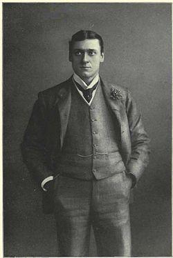 Frederick Hobson Leslie Wiki,Biography, Net Worth