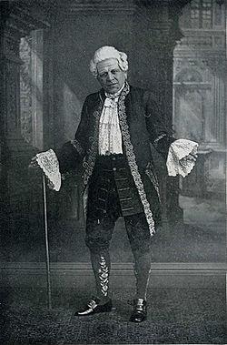 Furneaux Cook Wiki,Biography, Net Worth