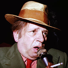 George Melly Wiki,Biography, Net Worth