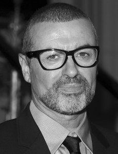 George Michael Wiki,Biography, Net Worth