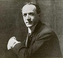 Gervase Elwes Wiki,Biography, Net Worth