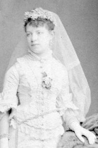 Giulia Warwick Wiki,Biography, Net Worth