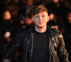 James Arthur Wiki,Biography, Net Worth
