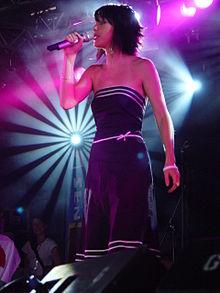Jem (singer) Wiki,Biography, Net Worth
