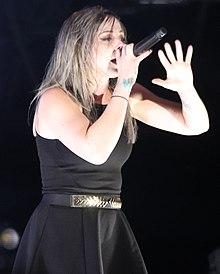 Jen Ledger Wiki,Biography, Net Worth