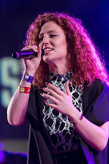 Jess Glynne Wiki,Biography, Net Worth
