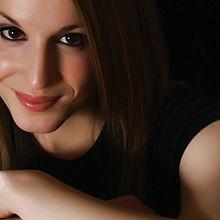 Jessica Garlick Wiki,Biography, Net Worth