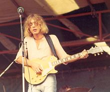 Kevin Ayers Wiki,Biography, Net Worth