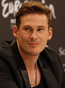 Lee Ryan Wiki,Biography, Net Worth