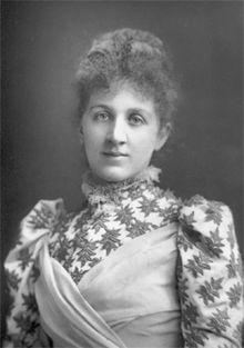 Liza Lehmann Wiki,Biography, Net Worth