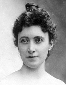 Marie Brema Wiki,Biography, Net Worth